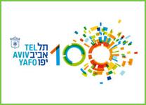 100-תל אביב יפו